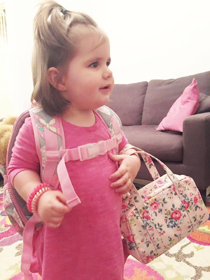 vivbackpack