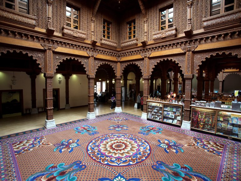 haveli_inside_large